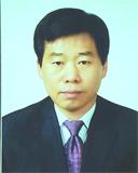 김성곤 집사님